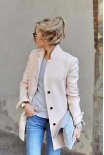 cream coat 5