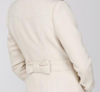 JN Cream Coat 5